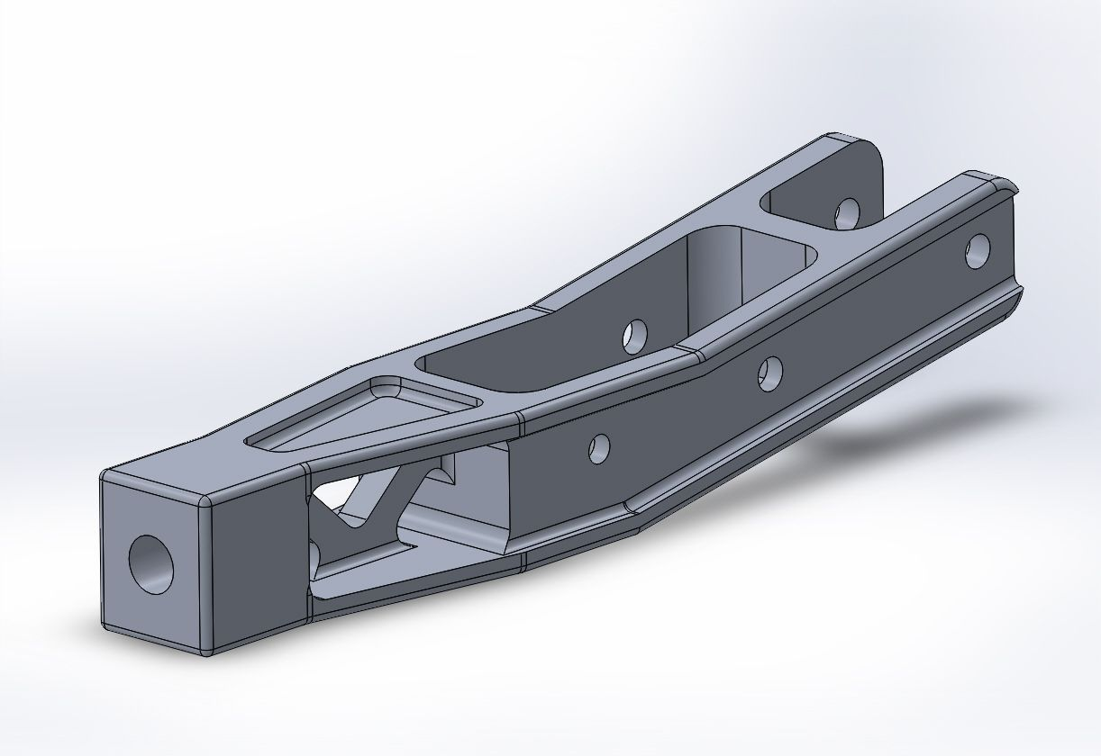 Verus Engineering LCA Design 3 and 4